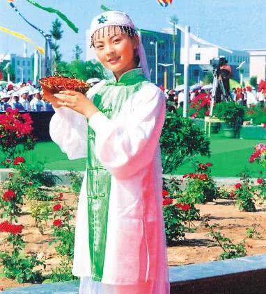 回族女孩为何不能嫁汉人,你知道吗?其中的这个原因很重要!