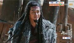 李子峰新剧颠覆帅气形象  发文感谢角色演技获赞