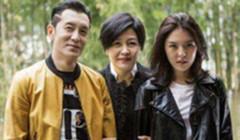 李咏女儿出版人生第一本小说