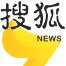 搜狐搜狐资讯——今日头条营销案例