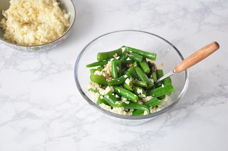 五分钟就上桌的讨喜菜,两种食材三种调味料,厨房里要常备,下饭