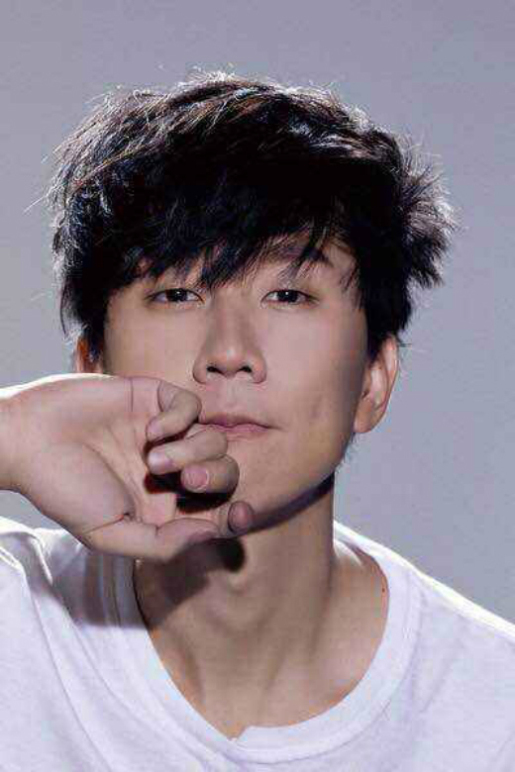 林俊杰新歌《我们很好》助阵千玺电影 网友:这是什么神仙合作