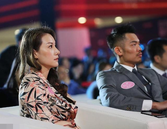 林丹退役,出轨女主发文背锅三年,婚外情没有人是赢家