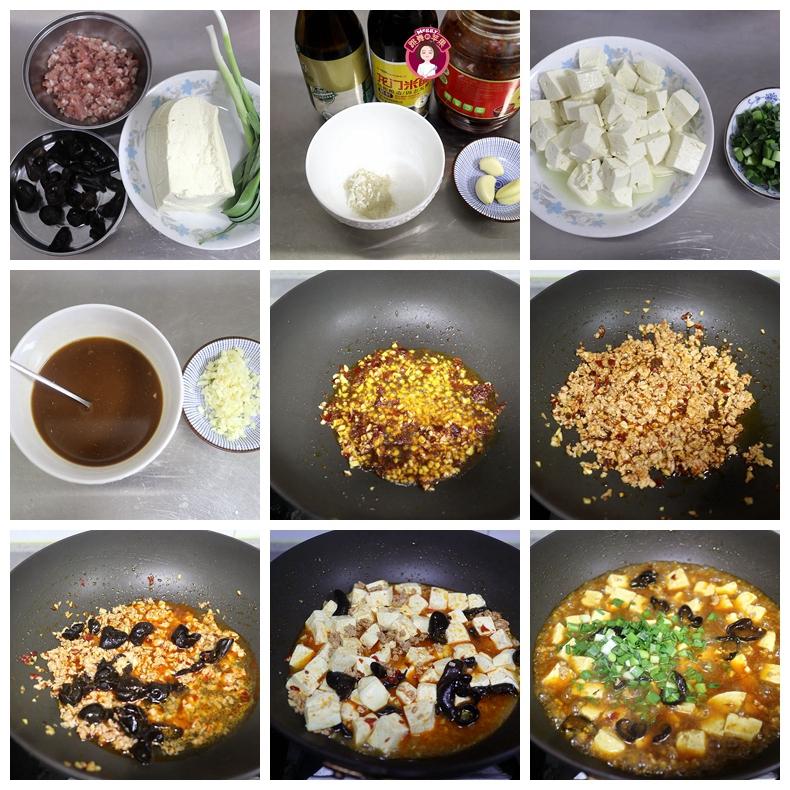 年夜饭试试这12道家常菜,就是这么简单,满满都是家的味道