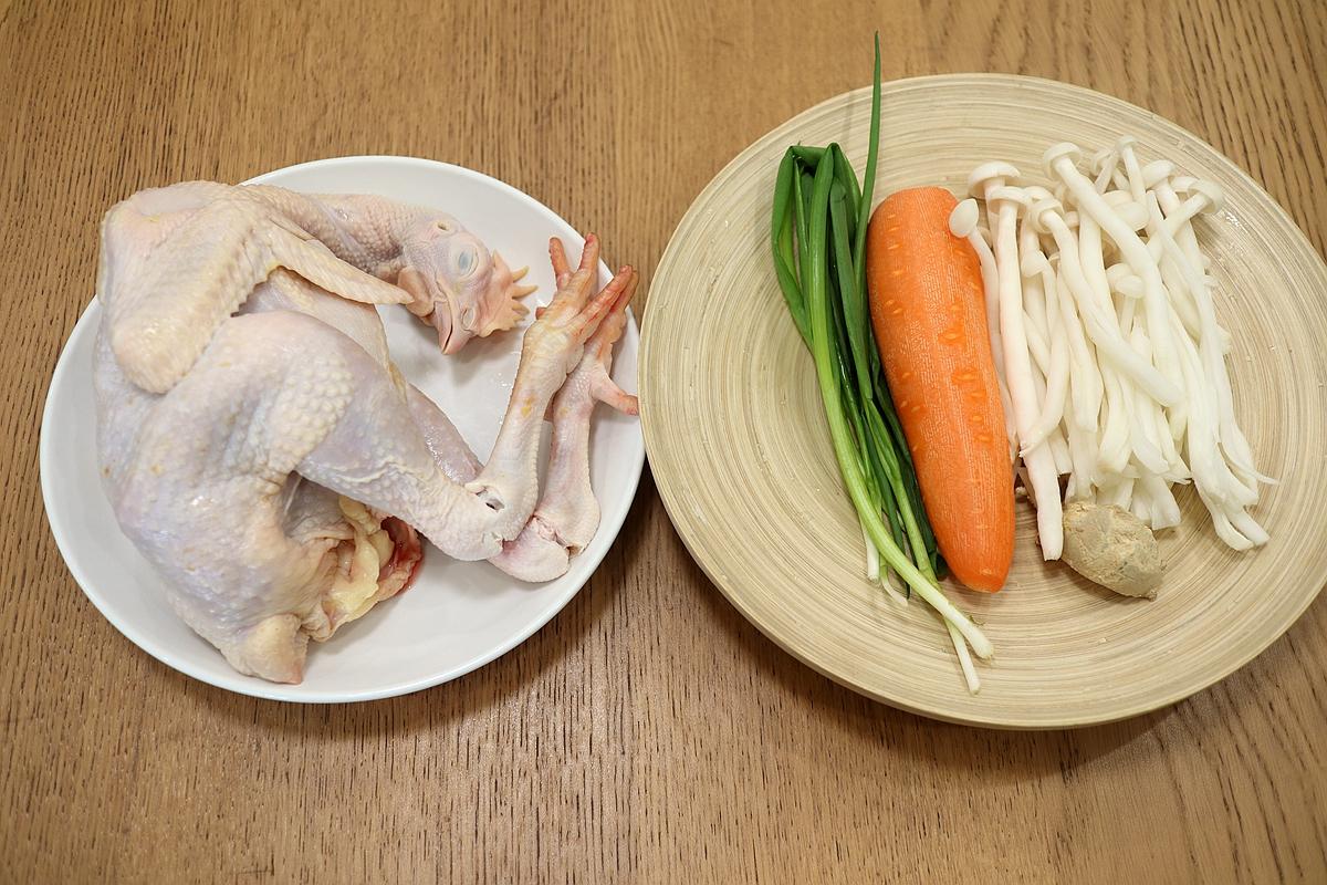 春季营养晚餐一锅出,美味健康有滋味儿,节约能源还省时间